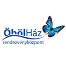 obolhaz_logo