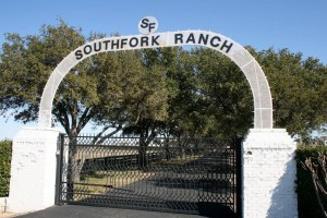 southfork_ranch