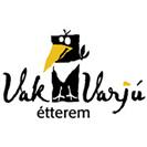 vakvarju_pest